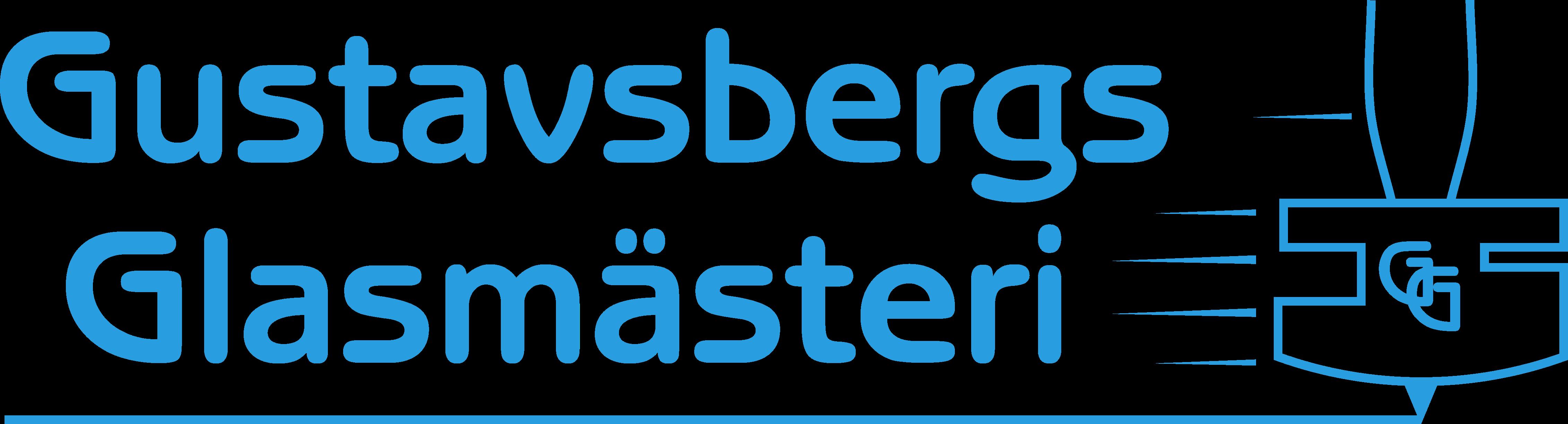 Gustavsbergs Glasmästeri